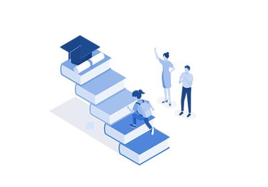 本研一体化平台哪个好?