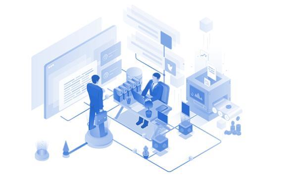 教学微服务平台哪个好用?
