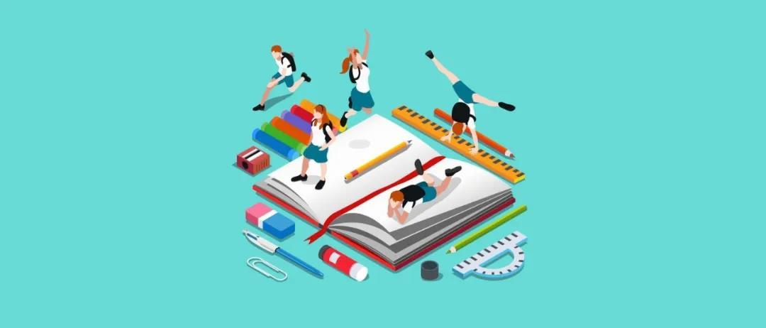 中职教育如何实现质量转身?