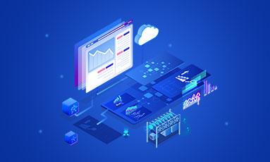 微服务教务学工系统有哪些功能?