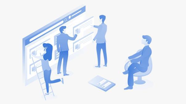 什么系统可以让研究生和本科生同时选课?——本研一体化平台