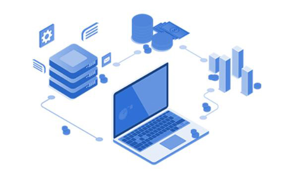 数据治理建设方案