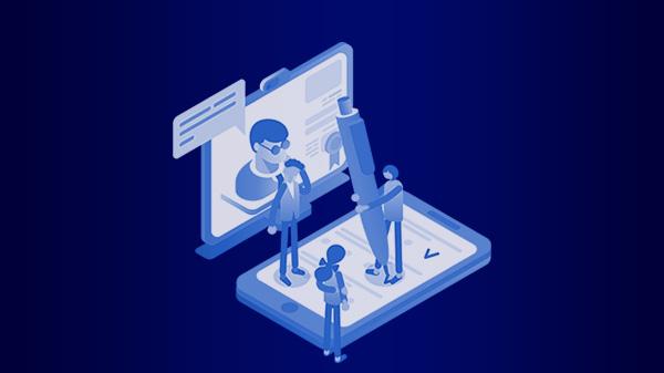 教学微服务平台