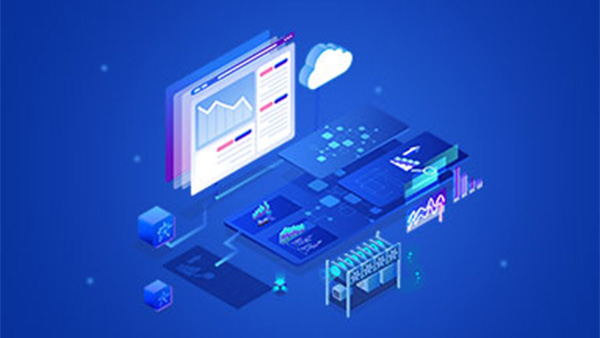 智慧校园信息平台