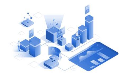 质量管理信息平台