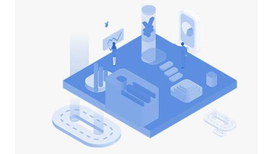 质量管理平台建设的重点在哪些方面?