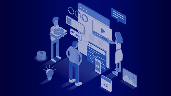 数据治理平台服务商怎么选?