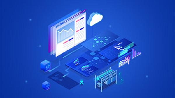 高校数据治理平台建设有哪些难点?