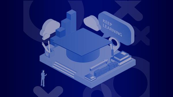 大数据技术对研究生管理有什么作用?