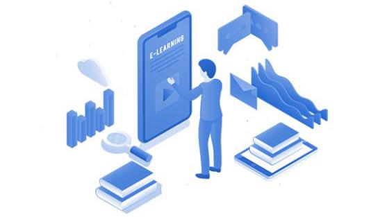 智慧校园数据建设有哪些特点?