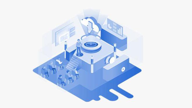 智慧校园信息平台哪个好用?