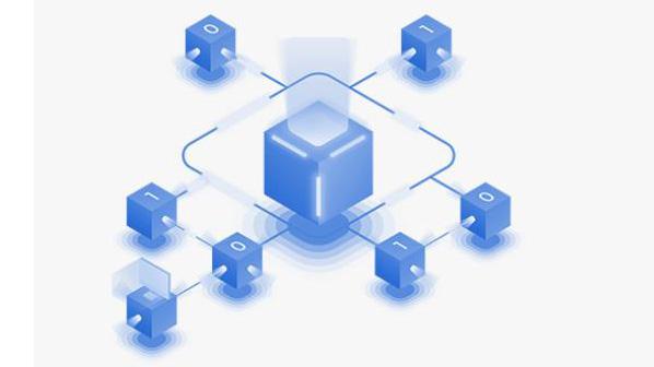 微服务教务管理系统有什么特点?