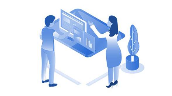 数据治理解决方案找哪家合作好?