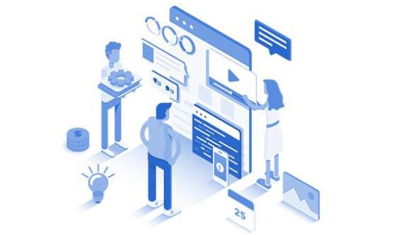 数据治理解决方案哪家公司更专业?
