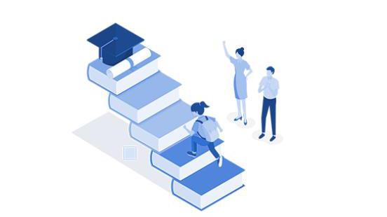 智慧教室建设能为学校带来什么效益?