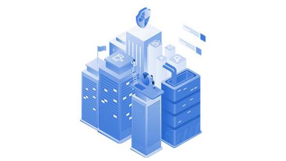 一站式网上办事大厅建设重点有哪些?